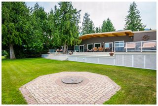 Photo 78: 689 Viel Road in Sorrento: Lakefront House for sale : MLS®# 10102875