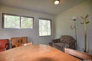 Photo 8: Lot 11 Cunningham Drive in Torch River: Residential for sale (Torch River Rm No. 488)  : MLS®# SK860976