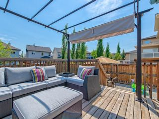 Photo 18: 100 TUSCANY RAVINE Crescent NW in Calgary: Tuscany Detached for sale : MLS®# C4203394