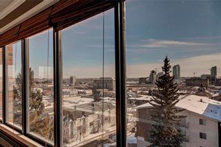 Photo 9: 401 354 2 Avenue NE in Calgary: Crescent Heights Condo for sale : MLS®# C4170237
