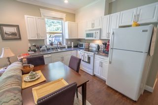 """Photo 19: 3869 CLEMATIS Crescent in Port Coquitlam: Oxford Heights House for sale in """"OXFORD HEIGHTS"""" : MLS®# R2391845"""