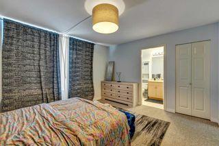 Photo 30: 6722 184 Street in Surrey: Cloverdale BC 1/2 Duplex for sale (Cloverdale)  : MLS®# R2603253