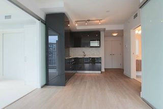 Photo 2: : Vancouver Condo for rent : MLS®# AR108