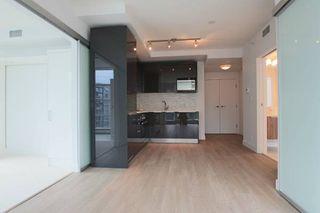 Photo 2: : Vancouver Condo for rent : MLS®# AR108
