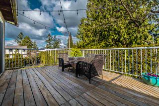 Photo 24: 5336 199A Street in Langley: Langley City House for sale : MLS®# R2554126