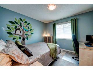 Photo 21: 23 AUTUMN Gardens SE in Calgary: Auburn Bay House for sale : MLS®# C4017577