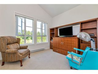 Photo 22: 307 23285 BILLY BROWN Road in Langley: Fort Langley Condo for sale : MLS®# R2459874