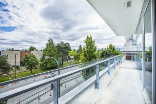 Photo 18: 506 5699 BAILLIE Street in Vancouver: Cambie Condo for sale (Vancouver West)  : MLS®# R2604814