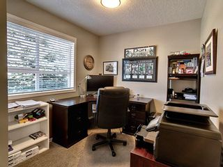 Photo 13: 127 55 Fairways Drive NW: Airdrie Semi Detached for sale : MLS®# A1144345