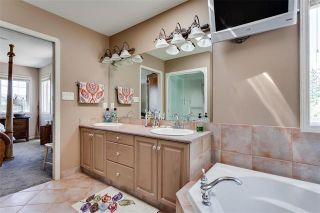 Photo 34: 2276 Lillooet Crescent, in Kelowna: House for sale : MLS®# 10232249