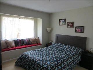 Photo 8: 106 7620 COLUMBIA Street in Vancouver: Marpole Condo for sale (Vancouver West)  : MLS®# V1122015