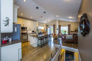 Photo 15: 106 4272 DAVIS Road in Prince George: Charella/Starlane House for sale (PG City South (Zone 74))  : MLS®# R2620149