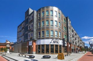 Photo 29: 106 1415 17 Street SE in Calgary: Inglewood Apartment for sale : MLS®# A1077781