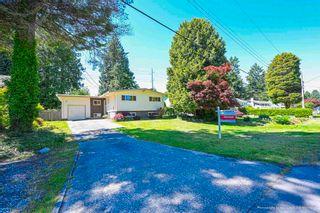 Photo 9: 1493 54 Street in Delta: Cliff Drive House for sale (Tsawwassen)  : MLS®# R2599726