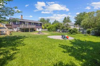 Photo 28: 53 Alderney Drive in Enfield: 105-East Hants/Colchester West Residential for sale (Halifax-Dartmouth)  : MLS®# 202117878