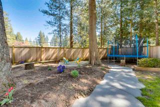 "Photo 29: 19796 38A Avenue in Langley: Brookswood Langley House for sale in ""Brookswood"" : MLS®# R2571666"