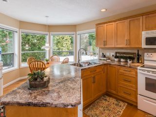Photo 20: 6015 Bowron Pl in NANAIMO: Na North Nanaimo House for sale (Nanaimo)  : MLS®# 806459