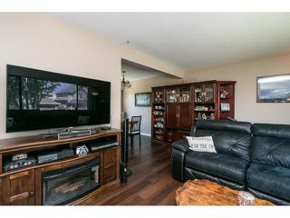 """Photo 10: 2265 MADRONA Place in Surrey: King George Corridor House for sale in """"MADRONA PLACE"""" (South Surrey White Rock)  : MLS®# R2577290"""