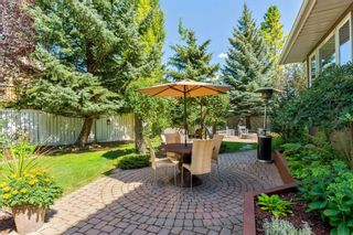 Photo 34: 119 Sierra Morena Place SW in Calgary: Signal Hill Detached for sale : MLS®# A1138838
