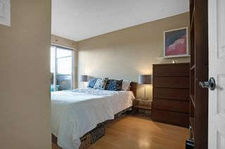 """Photo 10: PH5 3089 OAK Street in Vancouver: Fairview VW Condo for sale in """"The Oaks"""" (Vancouver West)  : MLS®# R2624819"""