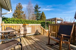 Photo 23: 454 KELLY Street in New Westminster: Sapperton House for sale : MLS®# R2538990