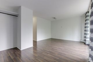 Photo 8: 403 1330 HARWOOD Street in Vancouver: West End VW Condo for sale (Vancouver West)  : MLS®# R2615159