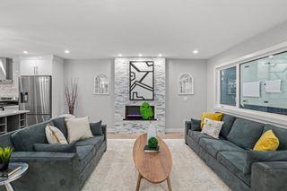 Main Photo: 36 Granada Drive SW in Calgary: Glendale Detached for sale : MLS®# A1142075