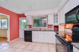 Photo 10: 3012 Wishart Rd in VICTORIA: Co Wishart North House for sale (Colwood)  : MLS®# 797488