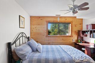Photo 25: 6645 Hillcrest Rd in : Du West Duncan House for sale (Duncan)  : MLS®# 856828