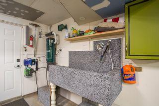 Photo 26: 12065 208 Street in Maple Ridge: Northwest Maple Ridge House for sale : MLS®# R2566215
