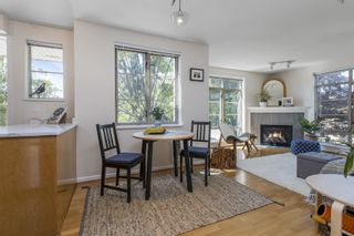 """Photo 16: 203 2490 W 2ND Avenue in Vancouver: Kitsilano Condo for sale in """"Trinity Place"""" (Vancouver West)  : MLS®# R2606800"""