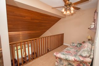 Photo 11: 15429 90TH Ave in Berkshire Park: Fleetwood Tynehead Home for sale ()  : MLS®# F1429712