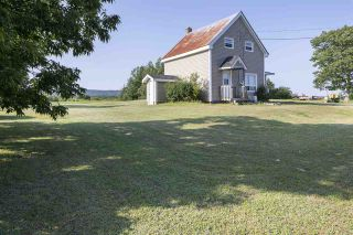Photo 6: 2969 Highway 1 in Aylesford East: 404-Kings County Farm for sale (Annapolis Valley)  : MLS®# 201919454