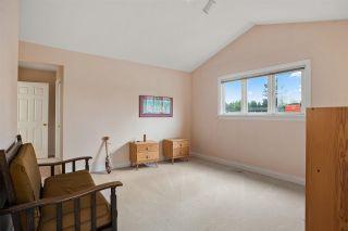 Photo 30: 1640 BEACH GROVE Road in Delta: Beach Grove House for sale (Tsawwassen)  : MLS®# R2577087
