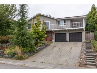 Photo 12: 35221 ROCKWELL Drive in Abbotsford: Abbotsford East House for sale : MLS®# R2001909