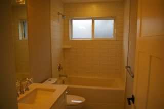 "Photo 8: 25 1885 COLUMBIA VALLEY Road: Lindell Beach House for sale in ""AQUADEL CROSSING"" (Cultus Lake)  : MLS®# R2250005"