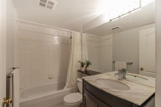 """Photo 27: 206 1009 HOWAY Street in New Westminster: Uptown NW Condo for sale in """"HUNTINGTON WEST"""" : MLS®# R2622997"""