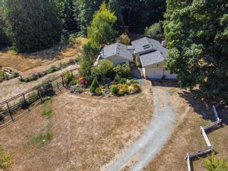 Photo 34: 4205 Armadale Rd in : GI Pender Island House for sale (Gulf Islands)  : MLS®# 885451