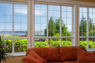 Photo 17: 7004 Island View Pl in : CS Island View House for sale (Central Saanich)  : MLS®# 878226