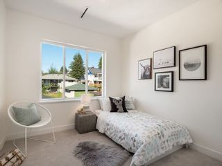 Photo 15: 4807 ALBERT STREET in Burnaby North: Home for sale : MLS®# R2311320