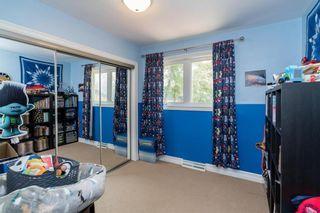 Photo 13: 599 Hoddinott Road: East St Paul Residential for sale (3P)  : MLS®# 202117018