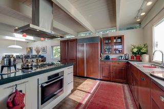 Photo 18: 5408 GREENTREE Road in West Vancouver: Caulfeild House for sale : MLS®# R2618932