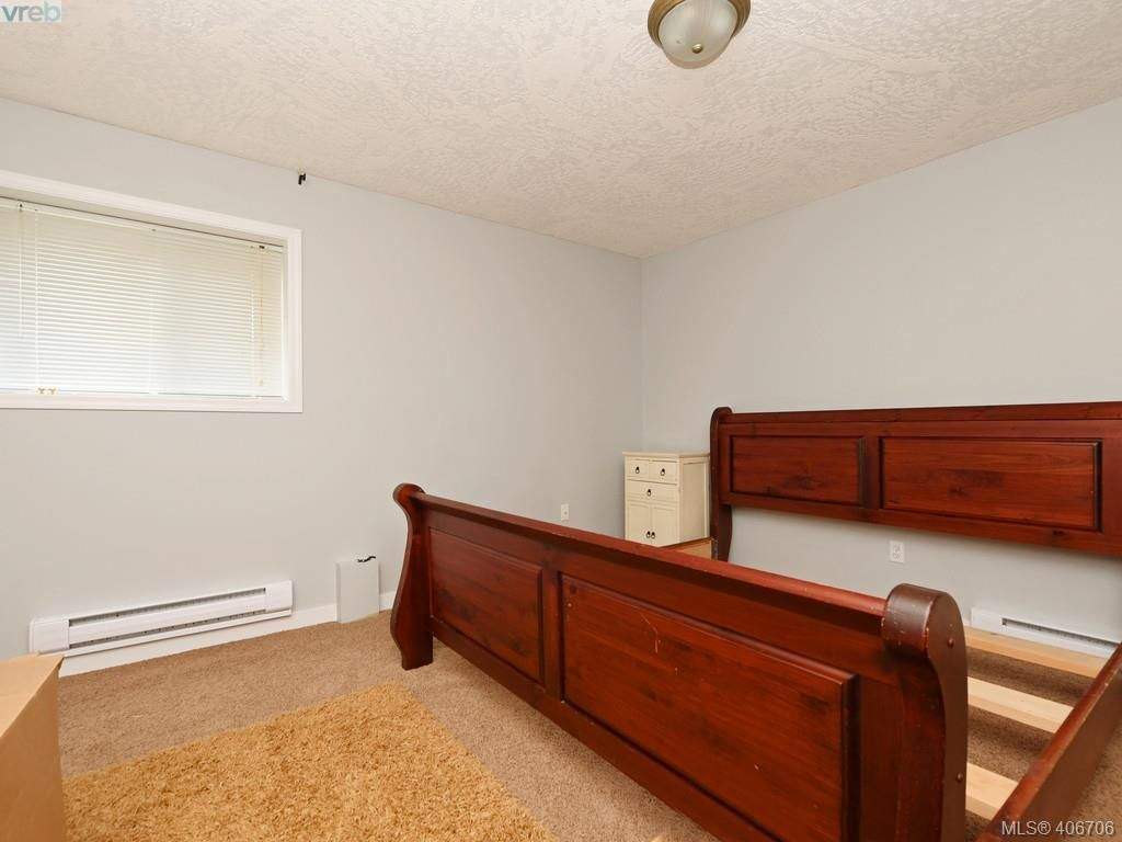 Photo 16: Photos: 2178 Maple Ave in SOOKE: Sk Broomhill House for sale (Sooke)  : MLS®# 808178