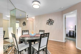 """Photo 10: 206 295 SCHOOLHOUSE Street in Coquitlam: Maillardville Condo for sale in """"CHATEAU ROYALE"""" : MLS®# R2571605"""