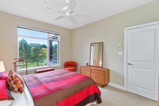 Photo 29: 303E 1115 Craigflower Rd in : Es Gorge Vale Condo for sale (Victoria)  : MLS®# 859488