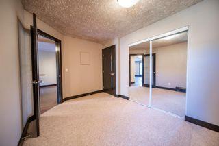 Photo 15: 308 717 4A Street NE in Calgary: Renfrew Apartment for sale : MLS®# A1141349