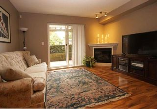 """Photo 2: 107 2515 PARK Drive in Abbotsford: Abbotsford East Condo for sale in """"Viva on Park"""" : MLS®# R2611650"""