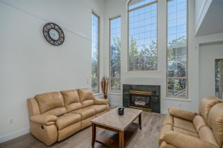 """Photo 9: 31486 UPPER MACLURE Road in Abbotsford: Abbotsford West House for sale in """"TRWEY TO MT LMN N OF MCLR"""" : MLS®# R2496018"""