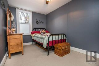 Photo 13: 351 Anderson Avenue in Winnipeg: North End Residential for sale (4C)  : MLS®# 1830142