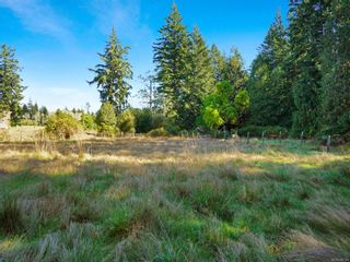 Photo 75: 2675 Anderson Rd in Sooke: Sk West Coast Rd House for sale : MLS®# 888104